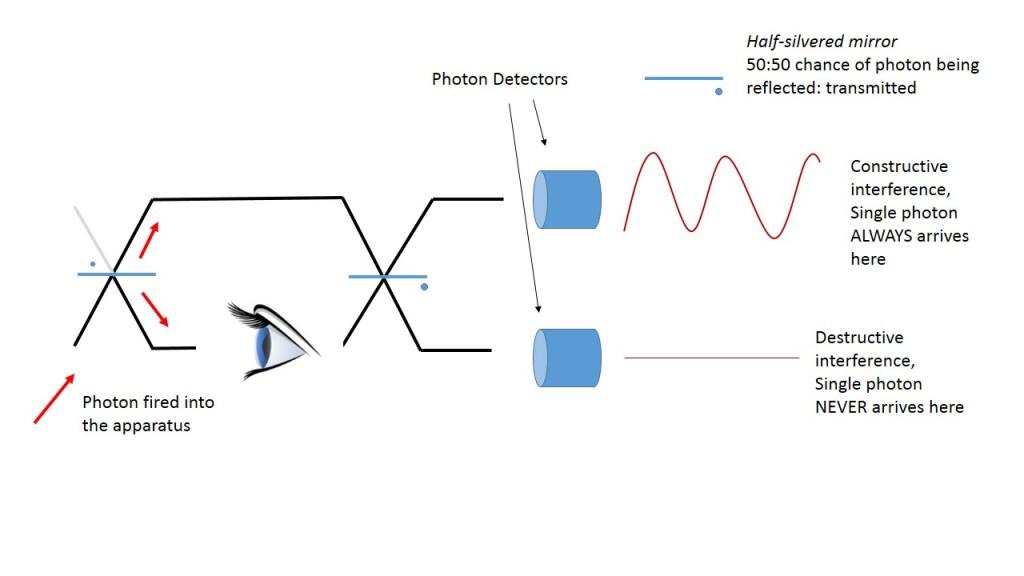 diagrams eye