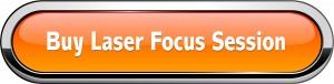 laser_focus_session