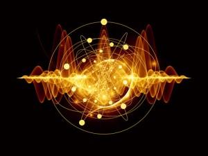 wave_particle